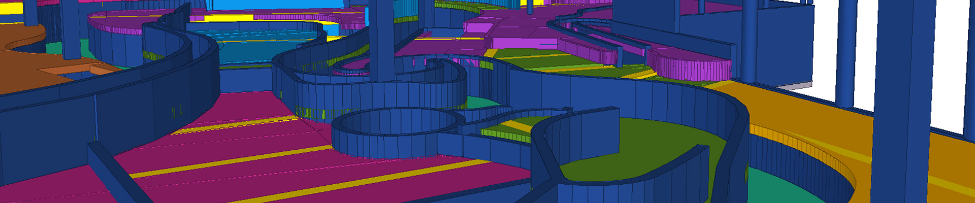 Structural Design Services | Structural Engineering Design